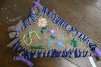 2012 6 毛糸であそぼ 035_R