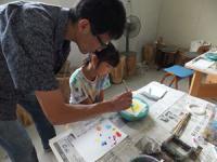 2012 6 24 KOMACHIDA TAMAO ws 011_R
