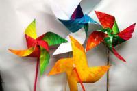 2012 7 8 ボランティアアートワーク  012_R