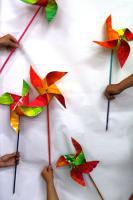 2012 7 8 ボランティアアートワーク  007_R