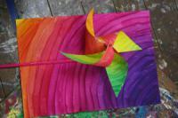 2012 7 8 ボランティアアートワーク  017_R