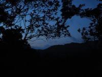 2012 7 29^31 あーと合宿 077_R