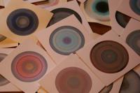 2012 6 たまあーと講師展 015_R