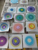 2012 6 24 KOMACHIDA TAMAO ws 030_R