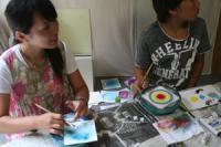 2012 コヅカアートフェスティバル  100_R