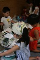 2012 コヅカアートフェスティバル  099_R