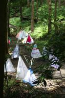 2012 コヅカアートフェスティバル  001_R