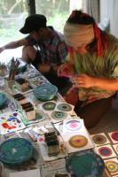 2012 コヅカアートフェスティバル  132_R