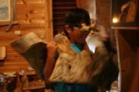 2012 コヅカアートフェスティバル  113_R