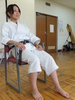 2012 8 7 彩の会 純子先生モデル 003_R