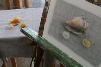 2012 8 10 鉛筆×色鉛筆_R
