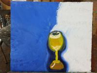 2012 8 11 油絵講座 007_R