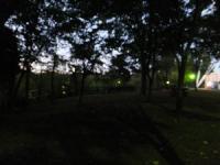 2012 8 19 山のおんぶ  下見 010_R