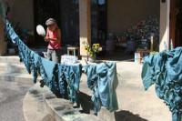 2012 8 21 藍染め 風呂敷バッグ作り 012_R