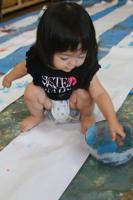 2012 8 22  めばえ・ふたば合同クラス  長い絵を描こう! 038_R