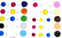 2012 9 色の方程式! 015_R