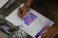 2012 9 色の方程式! 009_R