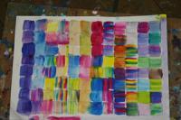 2012 9 色の方程式! 005_R
