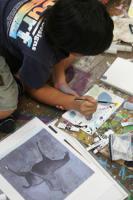 2012 9 名画から学ぶ 012_R