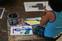 2012 9 名画から学ぶ 003_R