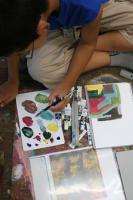 2012 9 名画から学ぶ 011_R