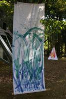 2012 10 13 山のおんぶ  090_R