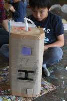 2012 10 BOUSOU-NEW-ARTTOWN is BEST!!! 161_R