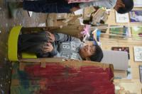 2012 10 BOUSOU-NEW-ARTTOWN is BEST!!! 141_R