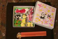 2012 12 お正月はもうじき お節だねえ 017_R