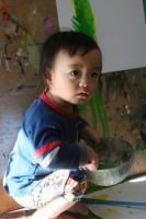 2012 12 12  めばえクラス 012_R