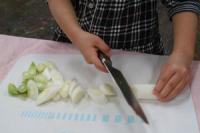 2012 12 米粉 チヂミ 美味し 001_R