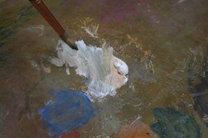 2013 美術教室展覧会 チラシ向け画像 002_R