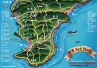 Map_f_R.jpg