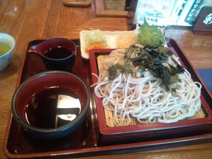 TYOKURI2.jpg