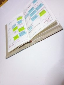はこにわ手作り日記-100905_0208~01.jpg