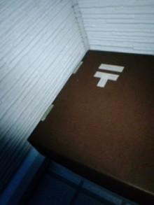 はこにわ手作り日記-101103_1707~01.jpg