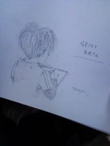 はこにわ手作り日記-110508_1406~01.jpg
