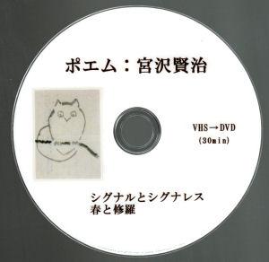 100306miyazawa05.jpg