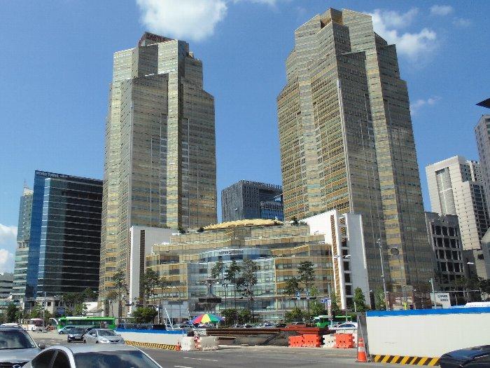 2012-kankoku-004.jpg