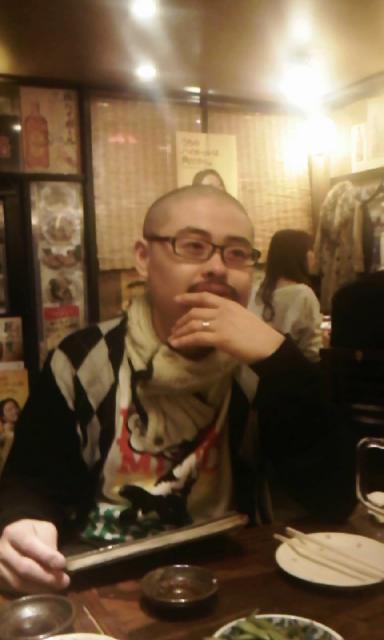 P2011_1230_050717.jpg