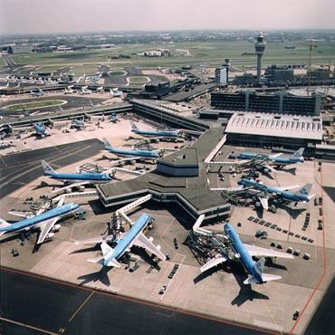 -airport.jpg