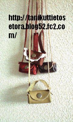 100428_0851_000102.jpg