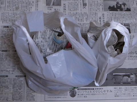 20111001_購入品