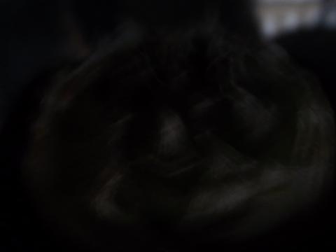 20121204_闇2