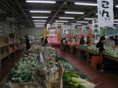 s-ファーマーズマーケット1