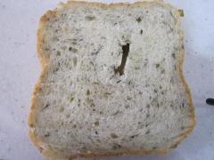 s-フーチバーパン