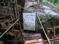20120308_012.jpg