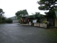 20120308_020.jpg