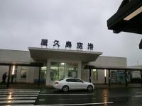 20120308_024.jpg