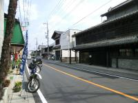 20120810_000001.jpg